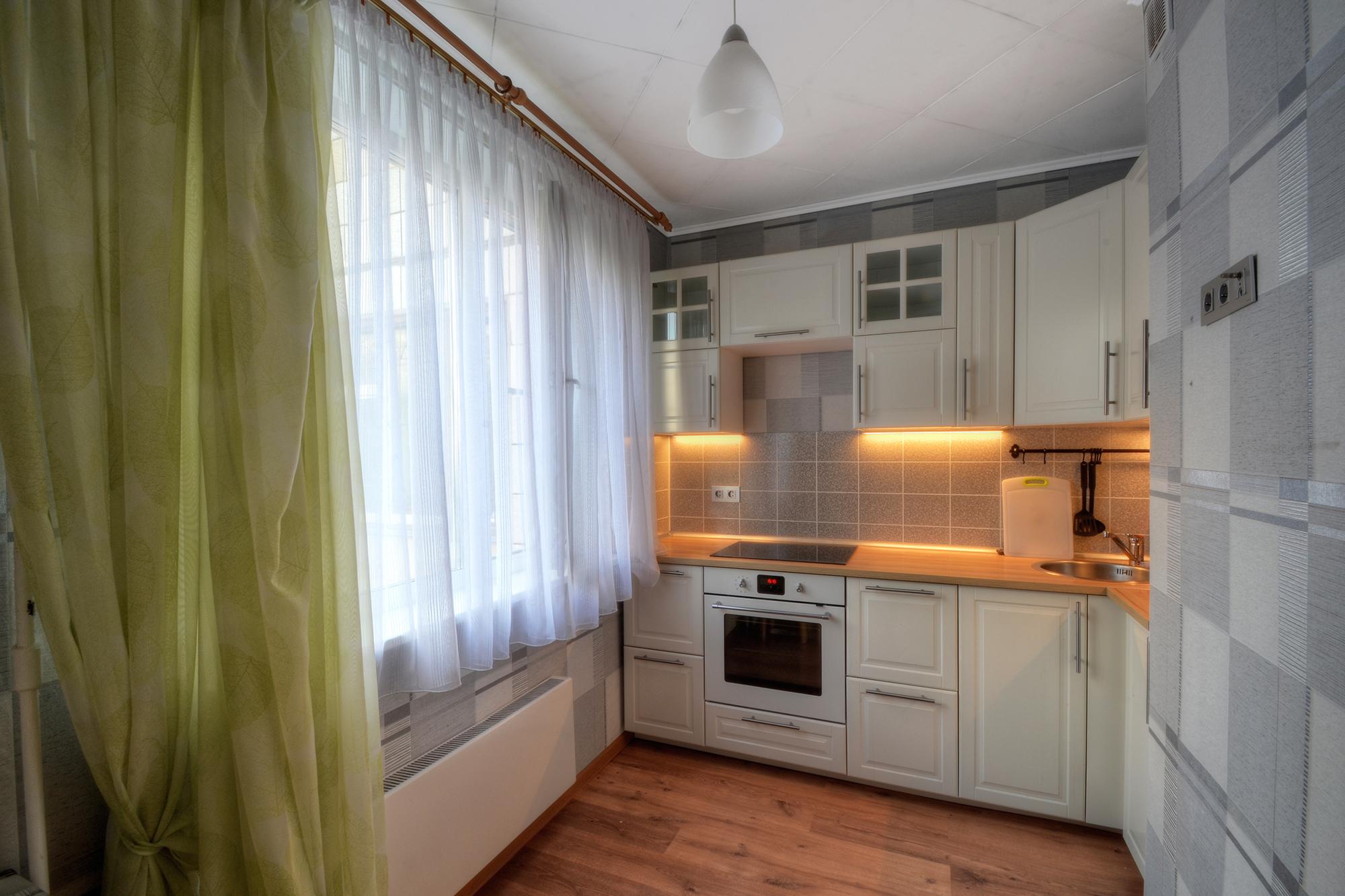 evro-kvartira-bratislavskaya-02