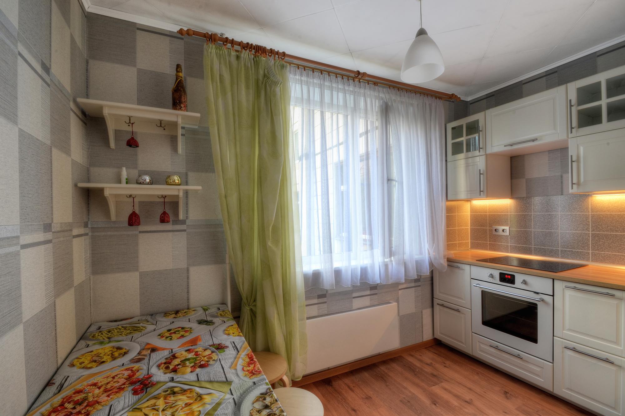 evro-kvartira-bratislavskaya-03