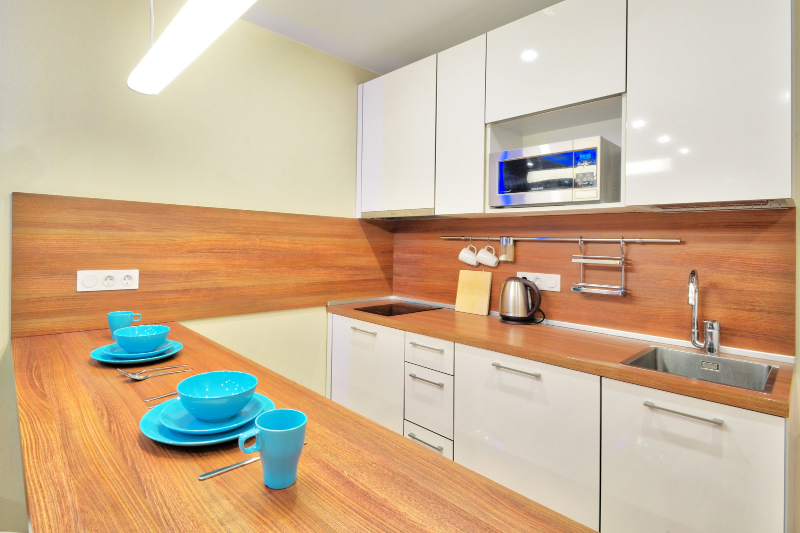 apartamenty-yes-mitino-04