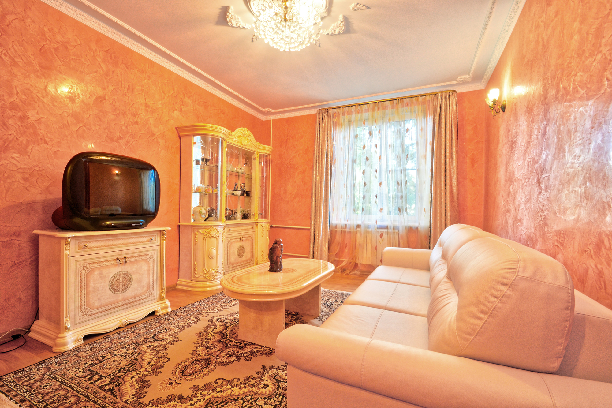 kvartira-lyuks-pervomajskaya-01