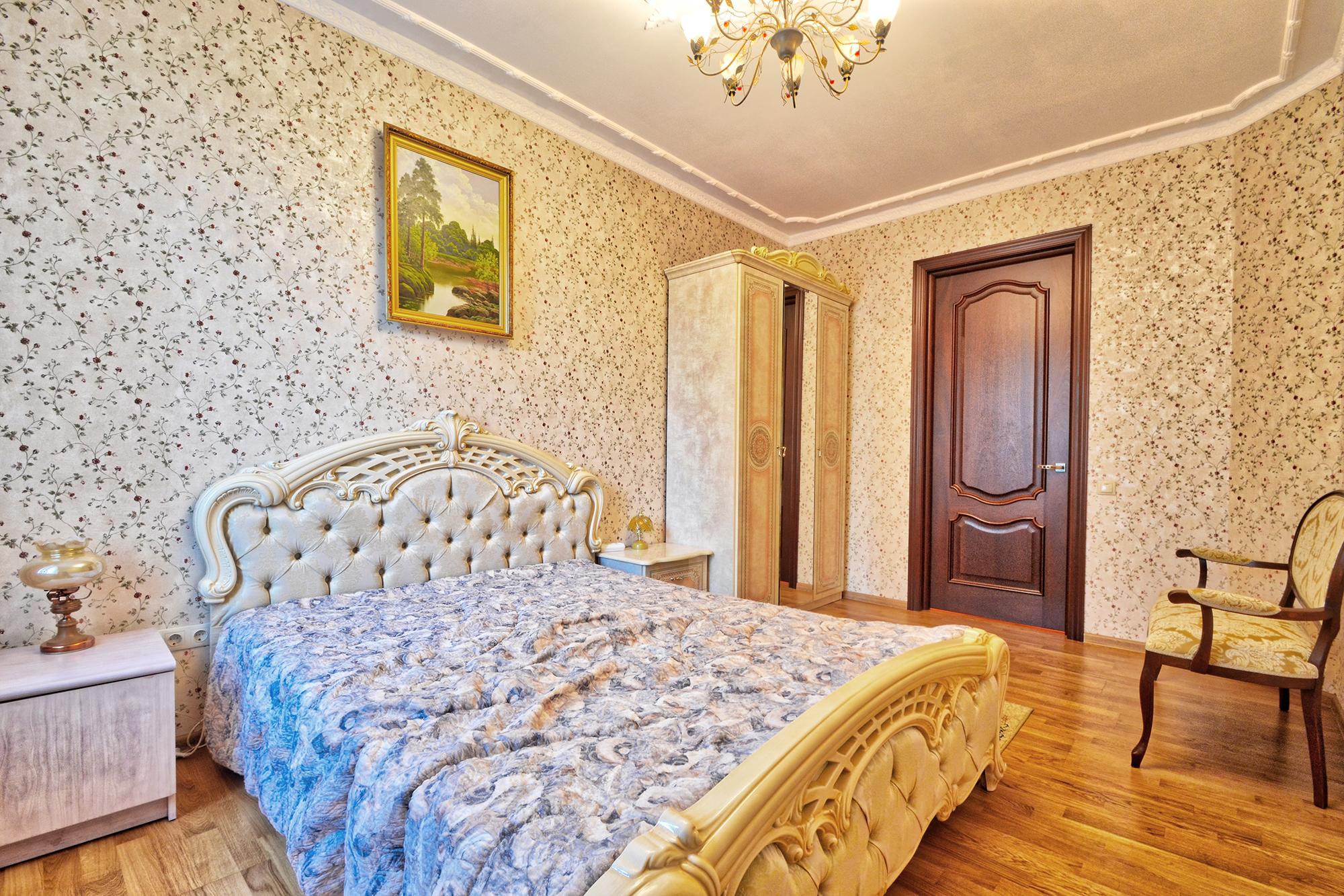 kvartira-lyuks-pervomajskaya-04