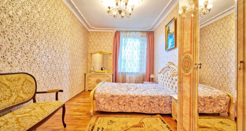 kvartira-lyuks-pervomajskaya-05