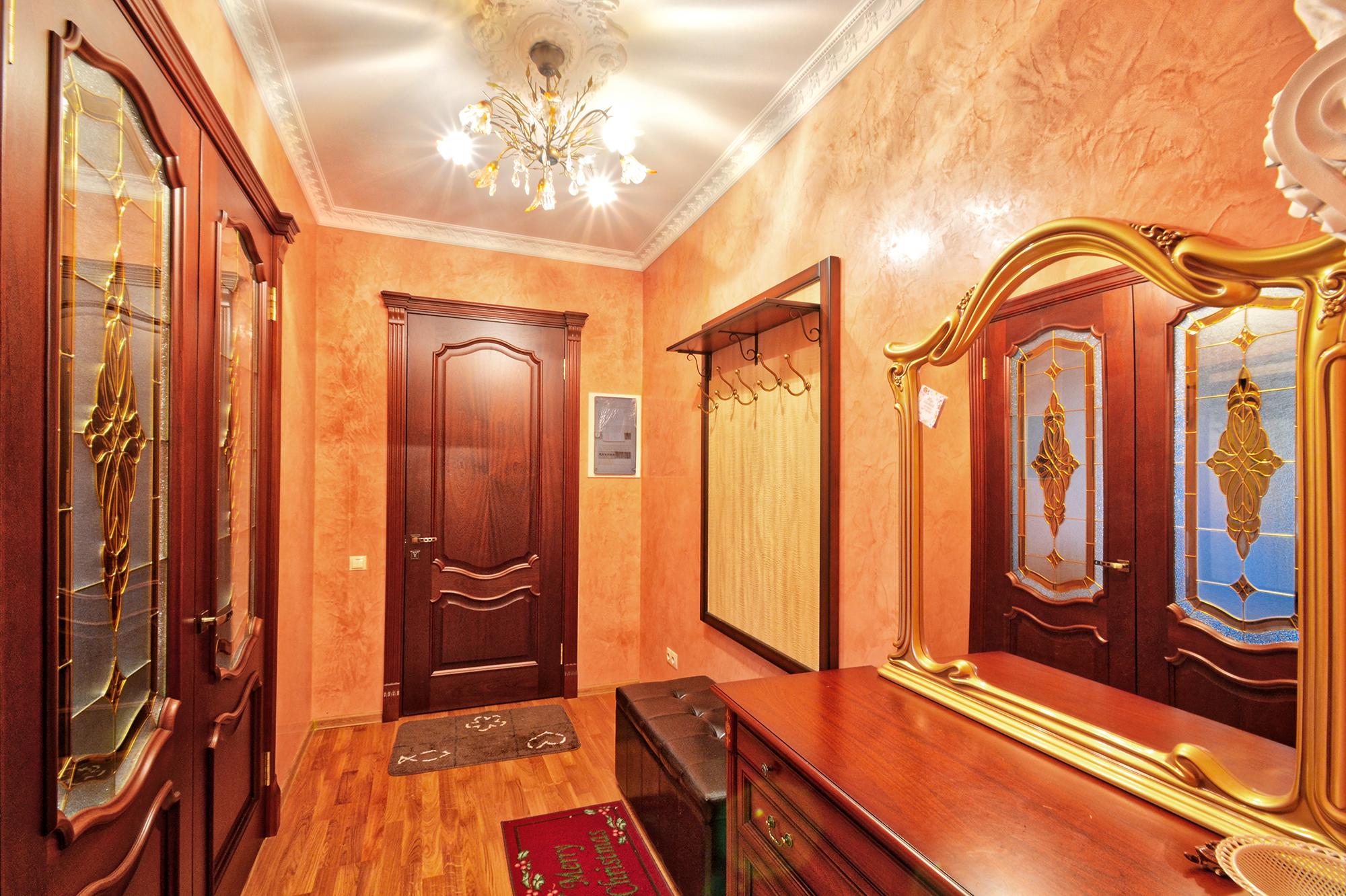 kvartira-lyuks-pervomajskaya-10
