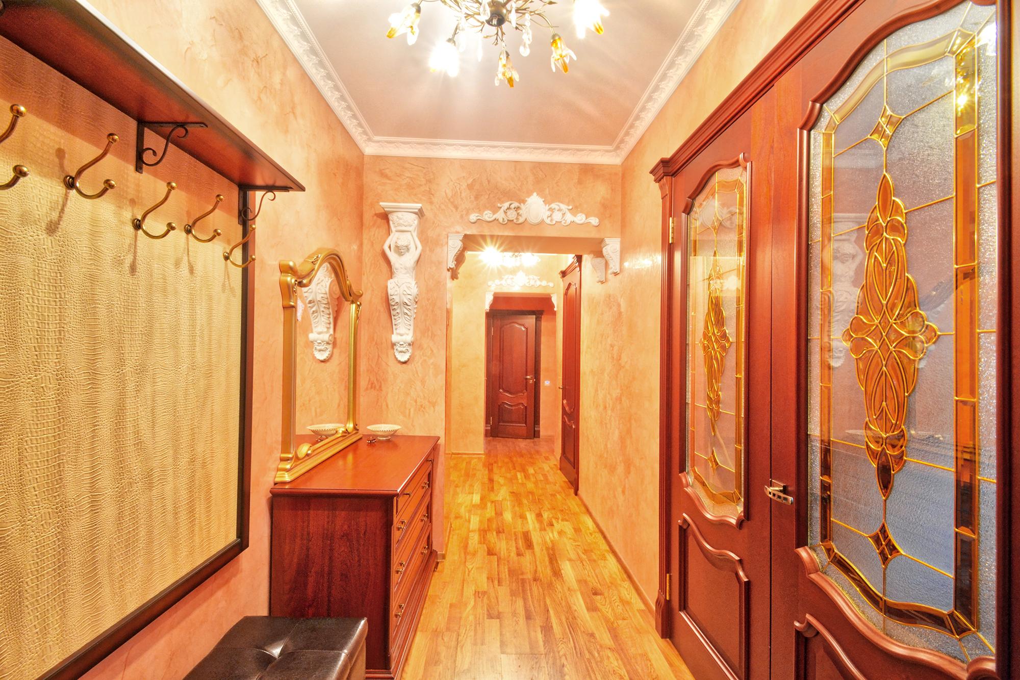kvartira-lyuks-pervomajskaya-11