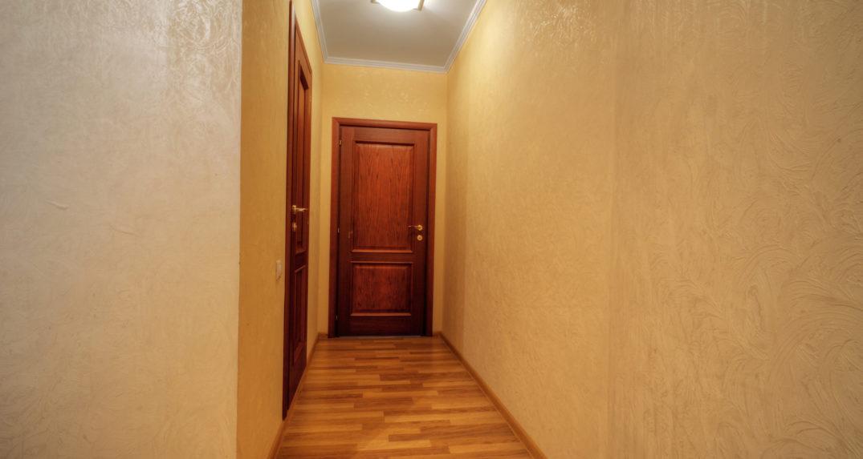 bolshaya-kvartira-09