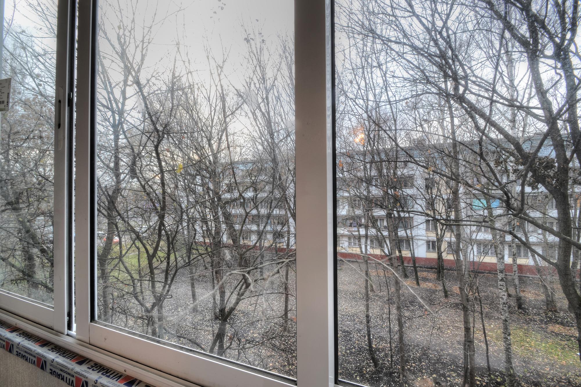 kvartira-posutochno-shchelkovskaya-10