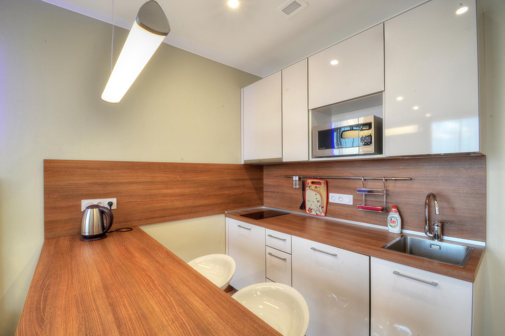 dizajnerskie-apartamenty-yes-mitino-01