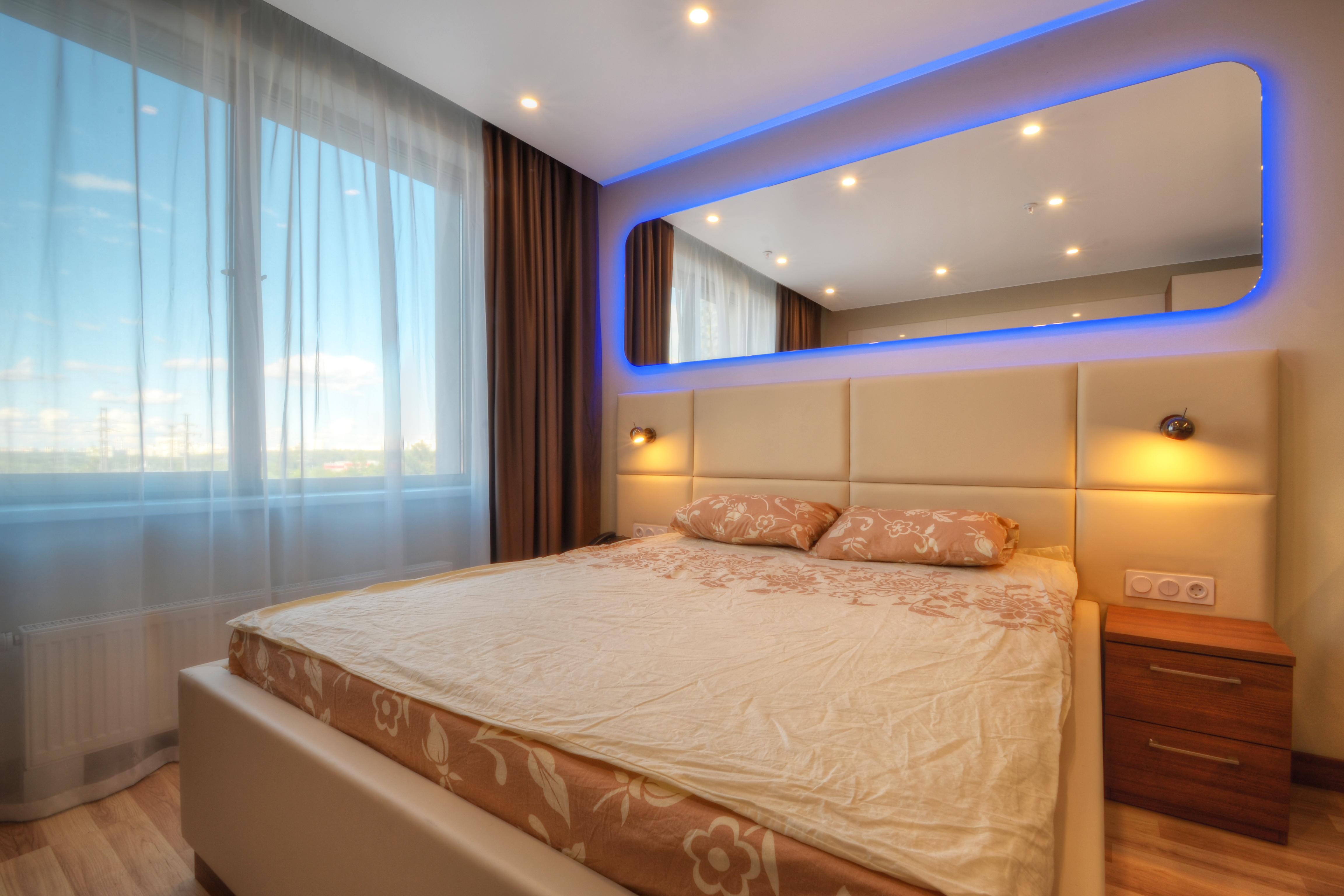 dizajnerskie-apartamenty-yes-mitino-03