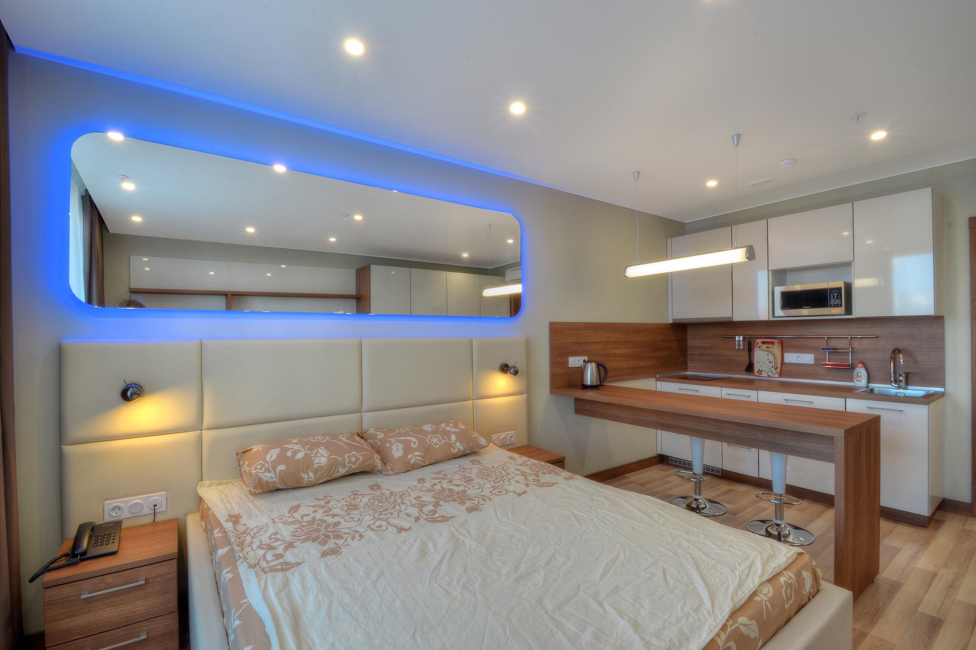 dizajnerskie-apartamenty-yes-mitino-04