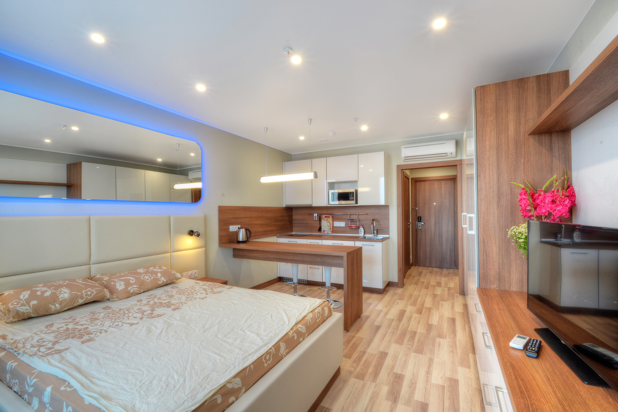 dizajnerskie-apartamenty-yes-mitino-05