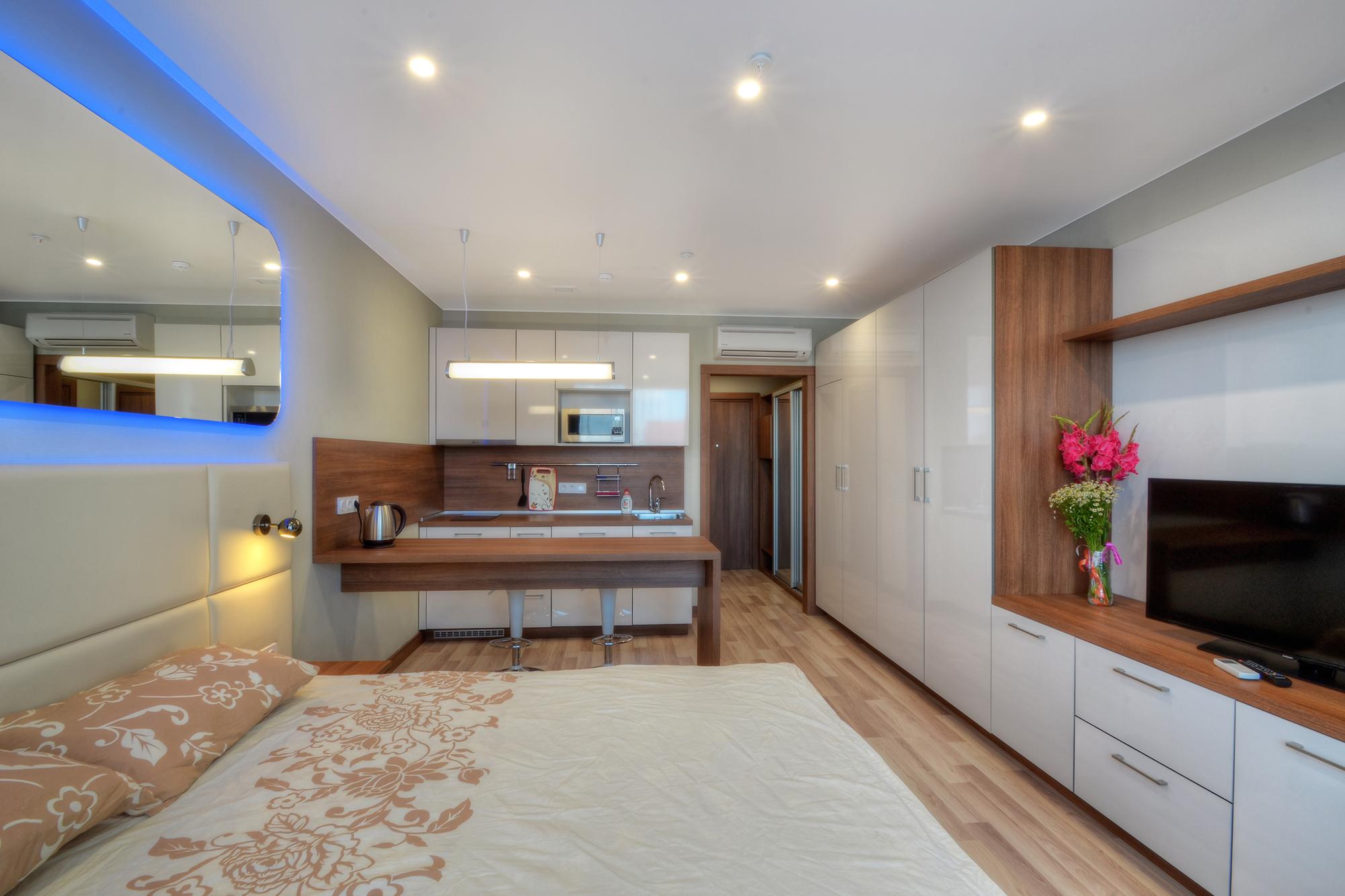 dizajnerskie-apartamenty-yes-mitino-06