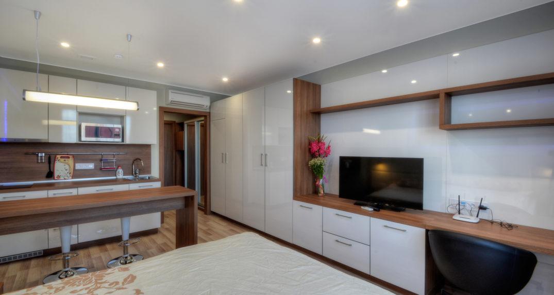 dizajnerskie-apartamenty-yes-mitino-07