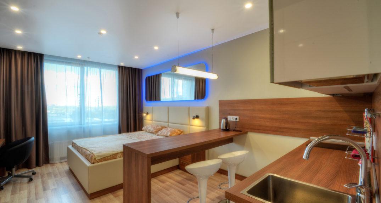 dizajnerskie-apartamenty-yes-mitino-08