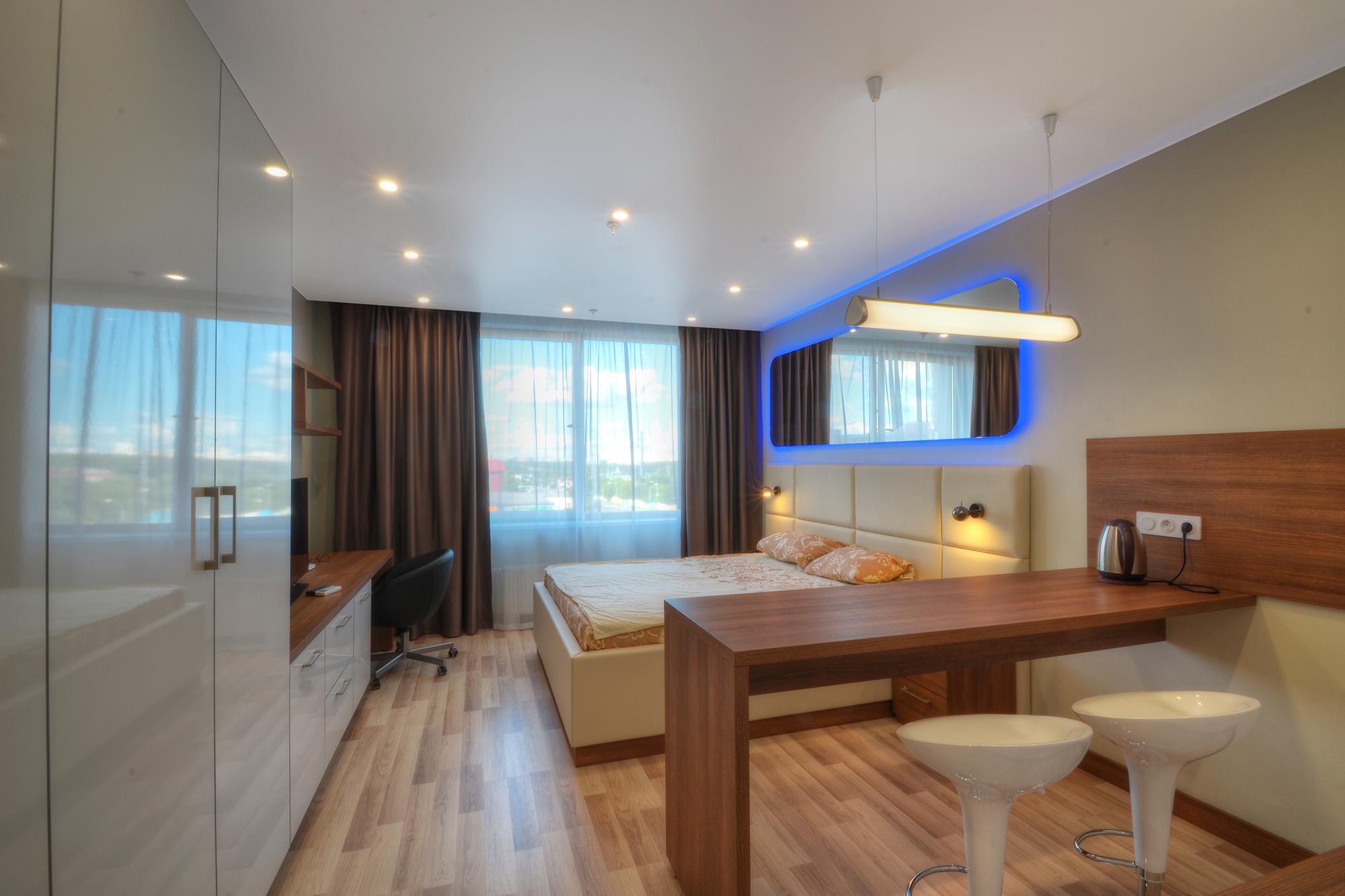 dizajnerskie-apartamenty-yes-mitino-09