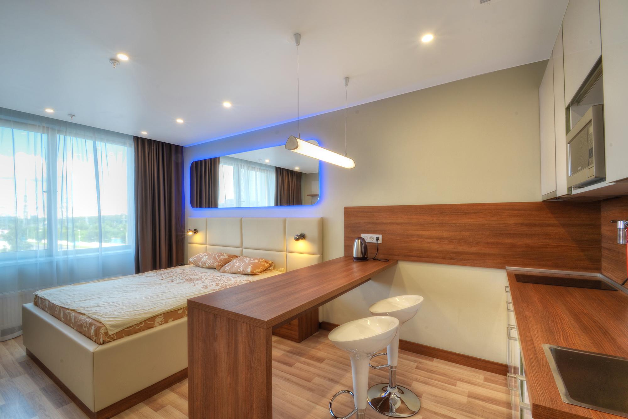 dizajnerskie-apartamenty-yes-mitino-10