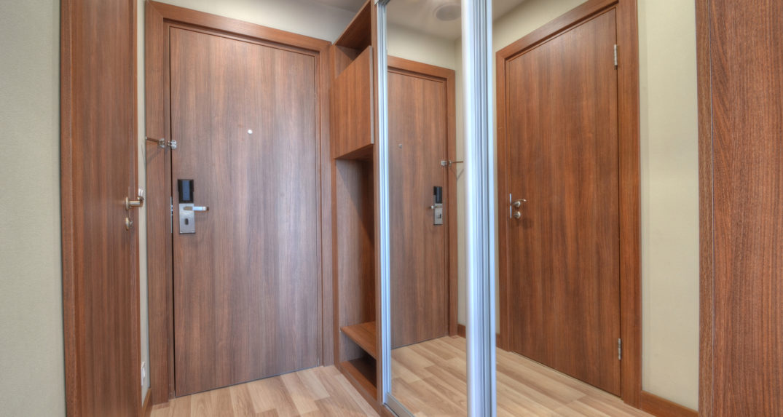 dizajnerskie-apartamenty-yes-mitino-11