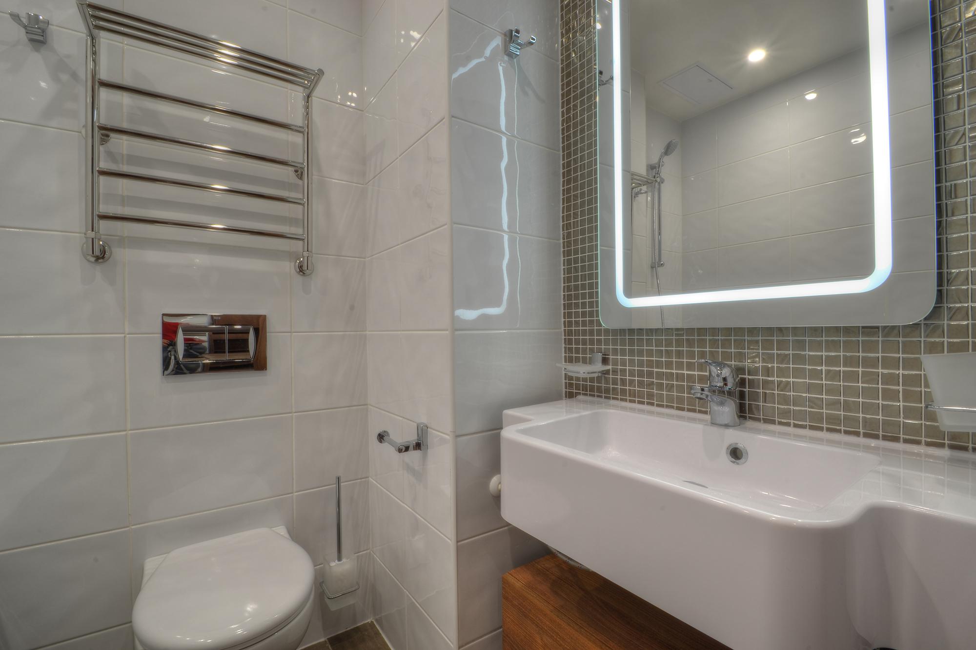 dizajnerskie-apartamenty-yes-mitino-12