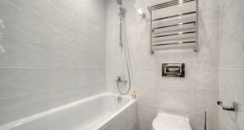 dizajnerskie-apartamenty-yes-mitino-13