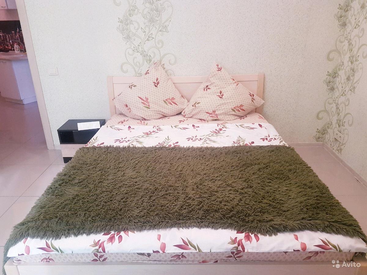 dvuhkomnatnye-apartamenty-krasnyj-kit-mytishchi-01