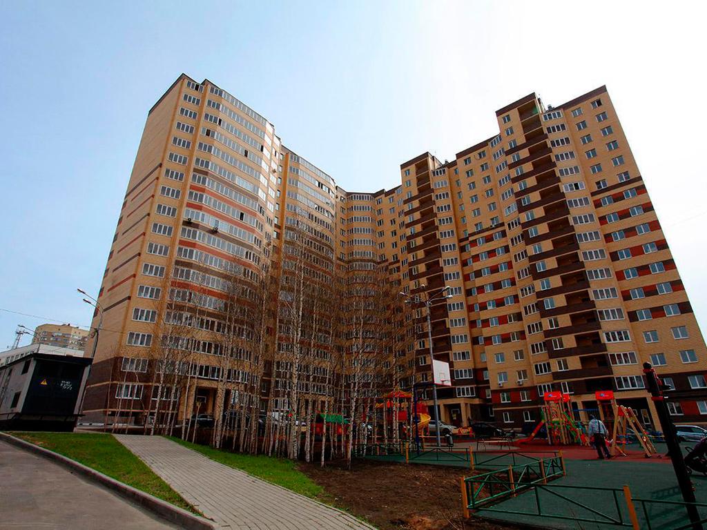 2-k-kvartira-posutochno-na-kolpakova-mytishchi-11