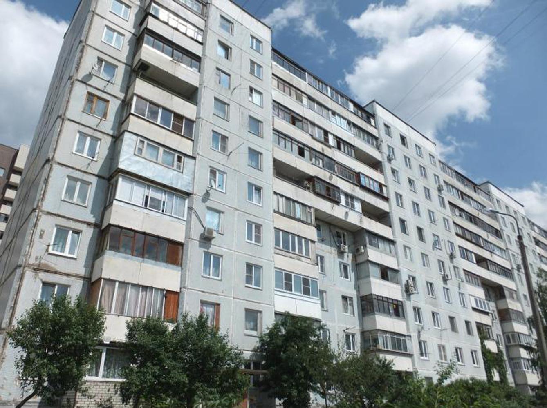 dvuhkomnatnaya-kvartira-posutochno-mytishchi-21