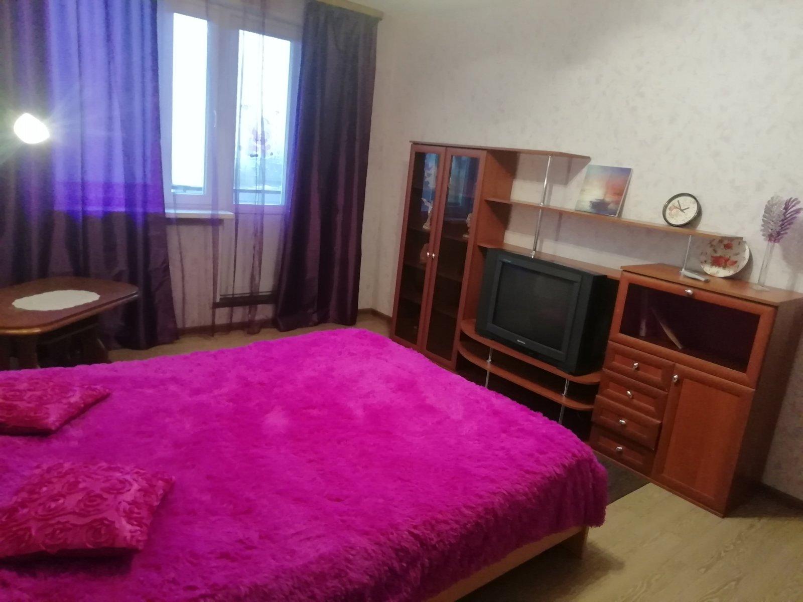 obychnaya-dvuhkomnatnaya-kvartira-03