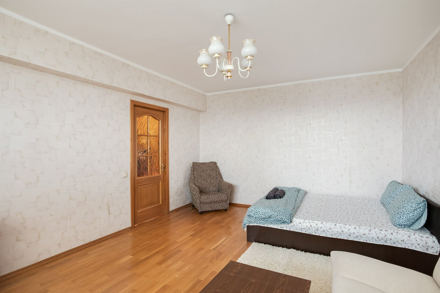 apartamenty-na-babushkinskoj-04