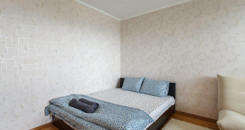 apartamenty-na-babushkinskoj-03