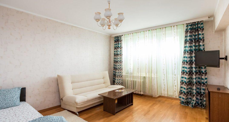 apartamenty-na-babushkinskoj-01