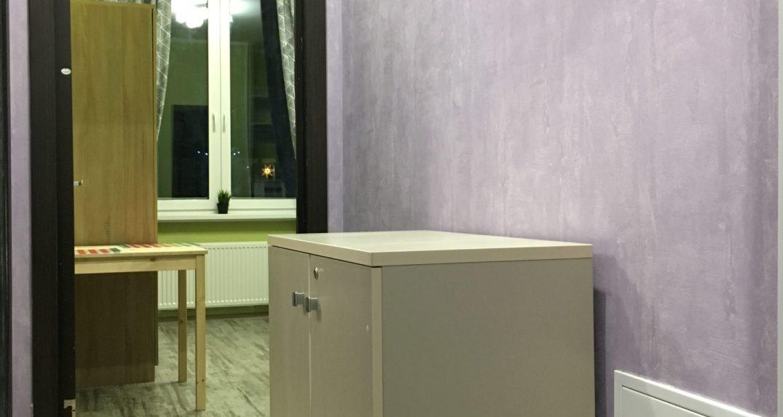 kvartira-studiya-na-sutki-metro-tekhnopark-1-2-04