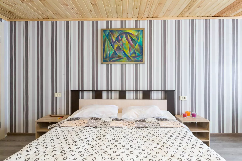 apartamenty-rivera-zil-apartments-03