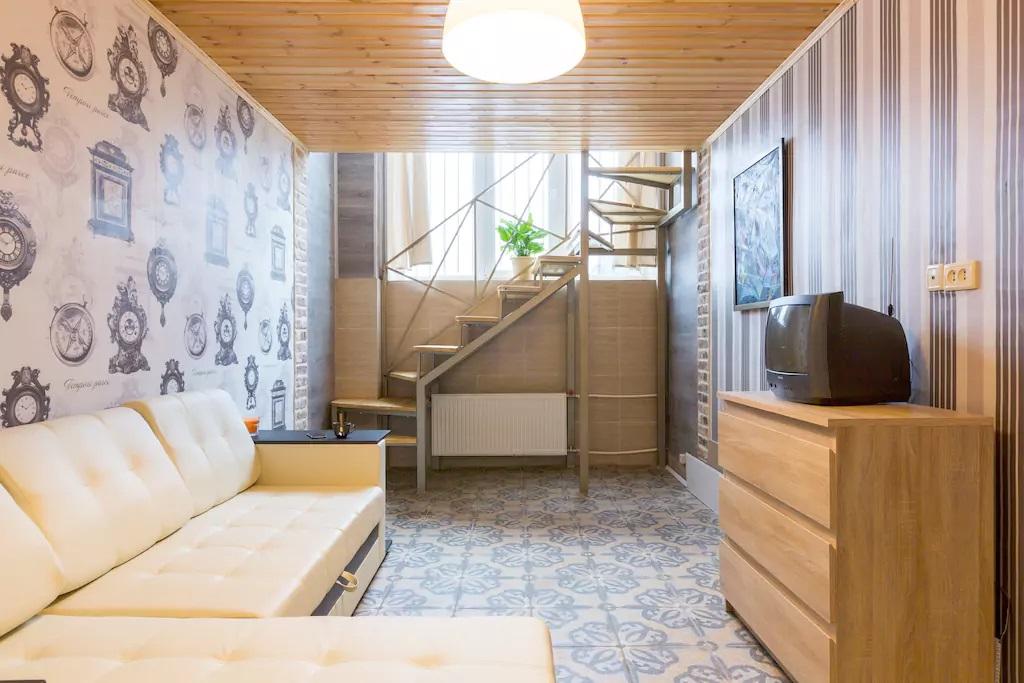 apartamenty-rivera-zil-apartments-07