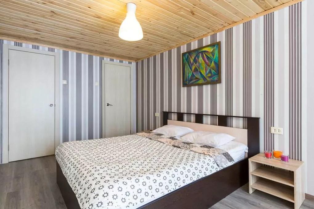 apartamenty-rivera-zil-apartments-04