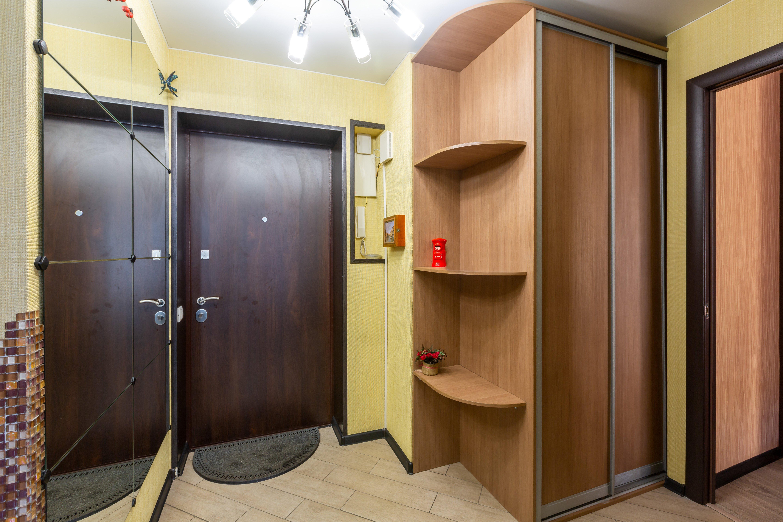 kvartira-lyuks-metro-belorusskaya-10