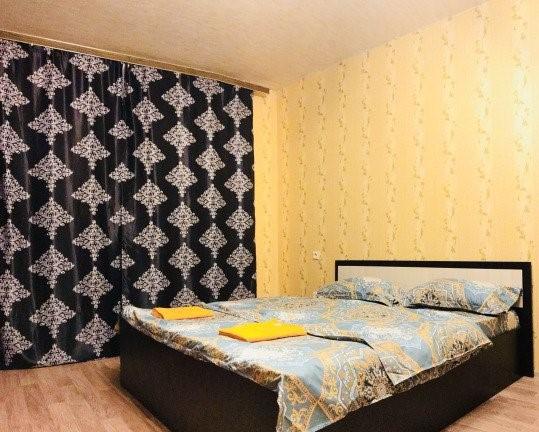 apartamenty-v-medvedkovo-01