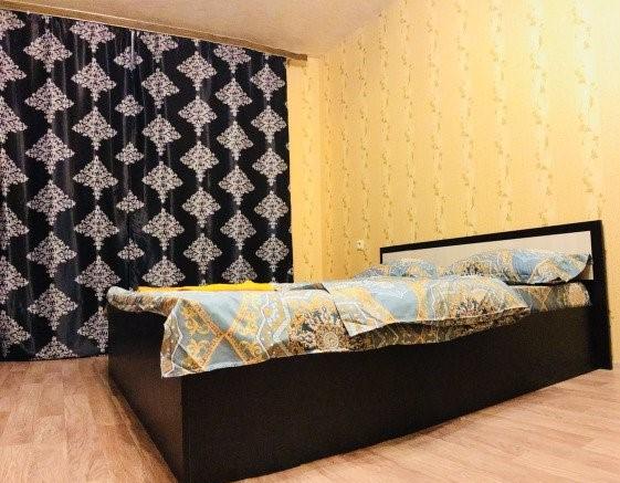 apartamenty-v-medvedkovo-02