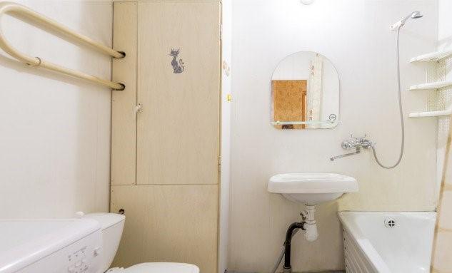 apartamenty-v-medvedkovo-07