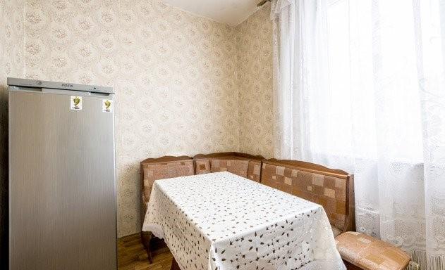 apartamenty-v-medvedkovo-05