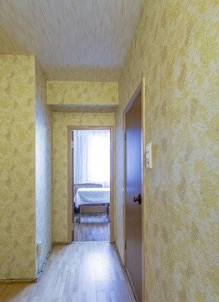 apartamenty-v-medvedkovo-06