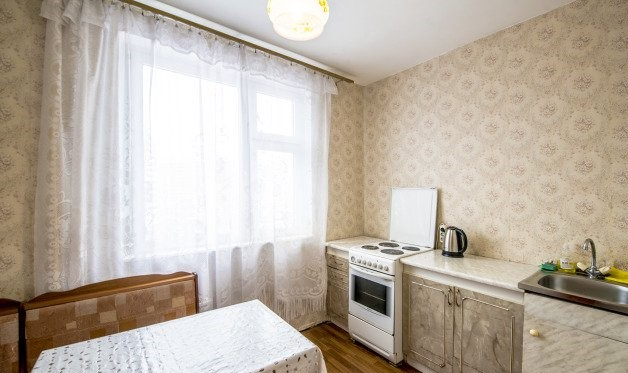 apartamenty-v-medvedkovo-04