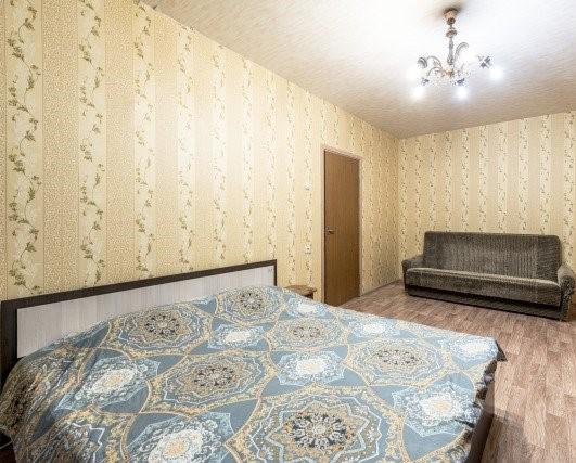 apartamenty-v-medvedkovo-03