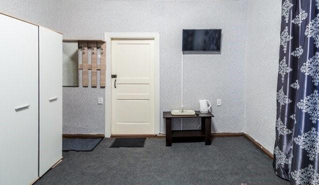 komnata-na-sutki-chicago-hotel-02