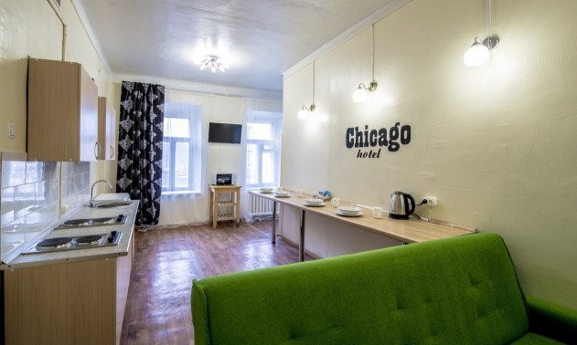 komnata-v-centre-moskvy-chicago-hotel-02