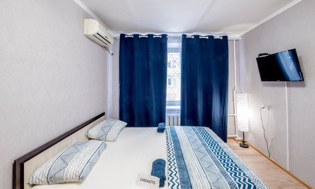 apartamenty-vozle-moskva-siti-ehkspocentr-01