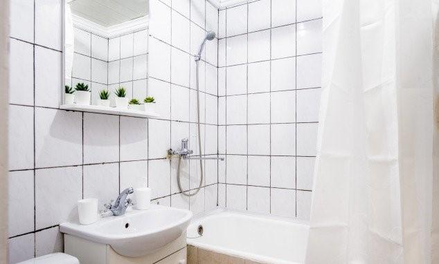 apartamenty-vozle-moskva-siti-ehkspocentr-08