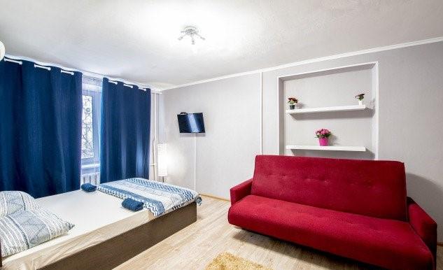 apartamenty-vozle-moskva-siti-ehkspocentr-02