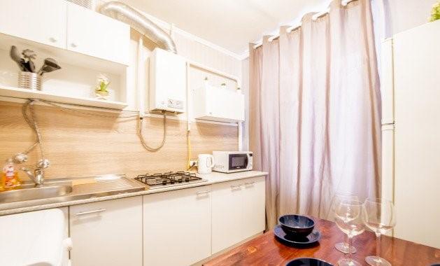 apartamenty-vozle-moskva-siti-ehkspocentr-05