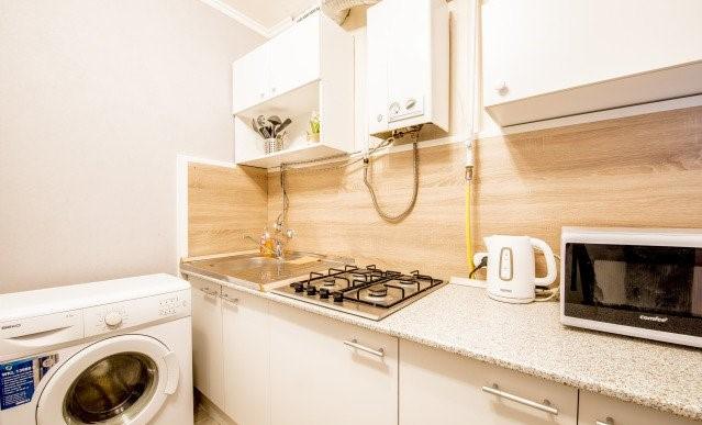 apartamenty-vozle-moskva-siti-ehkspocentr-06