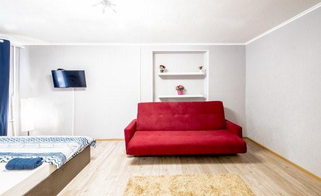apartamenty-vozle-moskva-siti-ehkspocentr-04