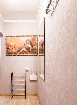 apartamenty-vozle-moskva-siti-ehkspocentr-07